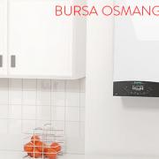 Osmangazi Ariston Kombi Servisi 444 48 96